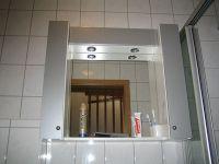 badschrank2