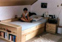 Bett_im_Kinderzimmer
